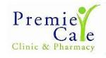 Premier Care Clinic & Pharmacy