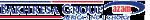 Bakhresa Group of Companies
