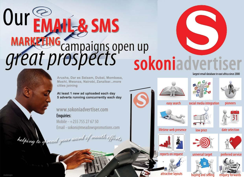 New Sokoni Flier Email2