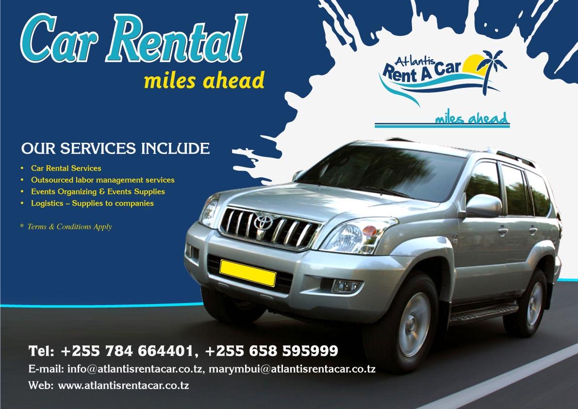 Atlantis Rent A Car April 2014 poster 1.pdf