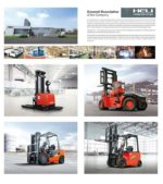 Hala Equipment Trading LLC