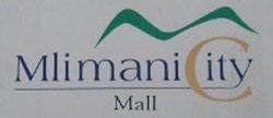 Mlimani