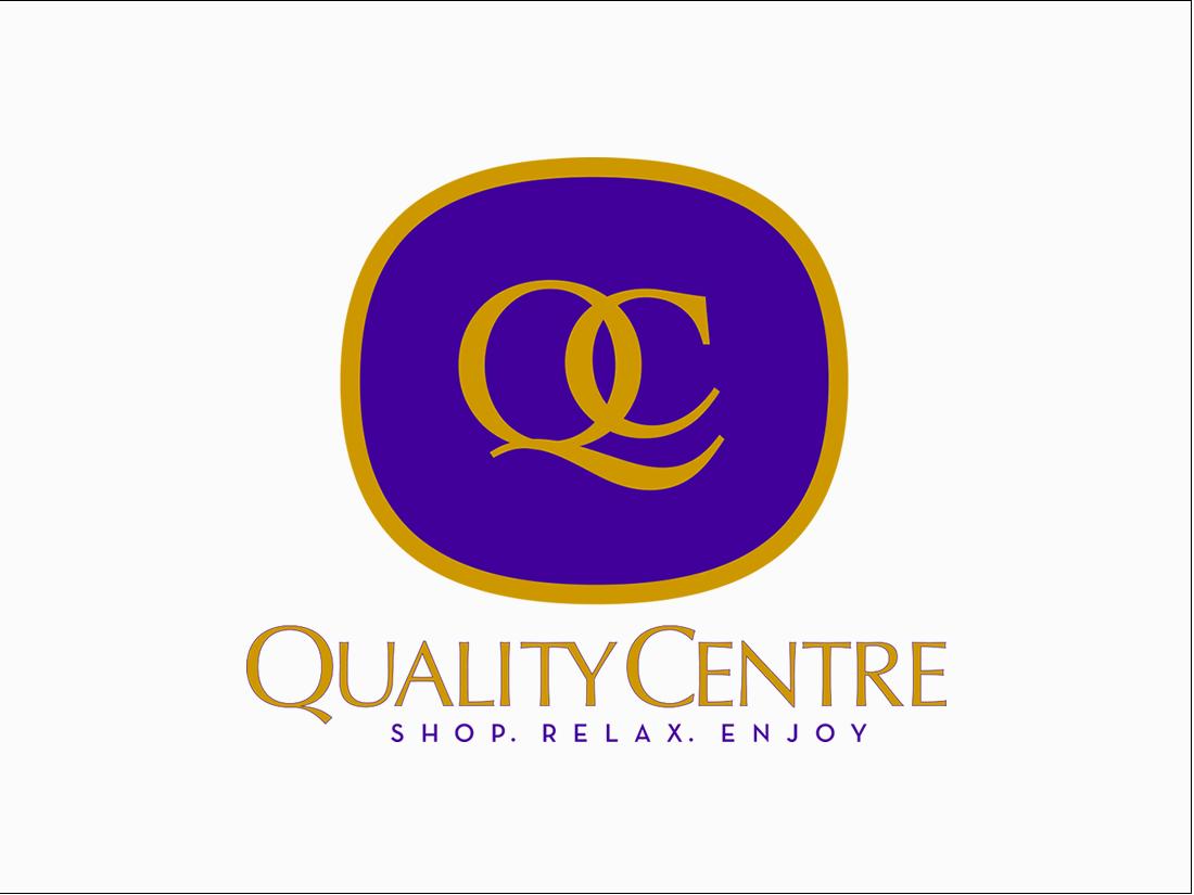 Quality-Centre