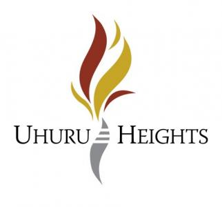 uhuru-heights_1_miniatura
