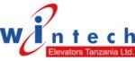 Wintech Elevators Tanzania Ltd