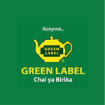 Afri Tea and Coffee Blenders 1963 Ltd