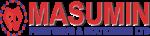 Masumin Printways & Stationers Ltd