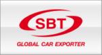 SBT Nairobi Ltd