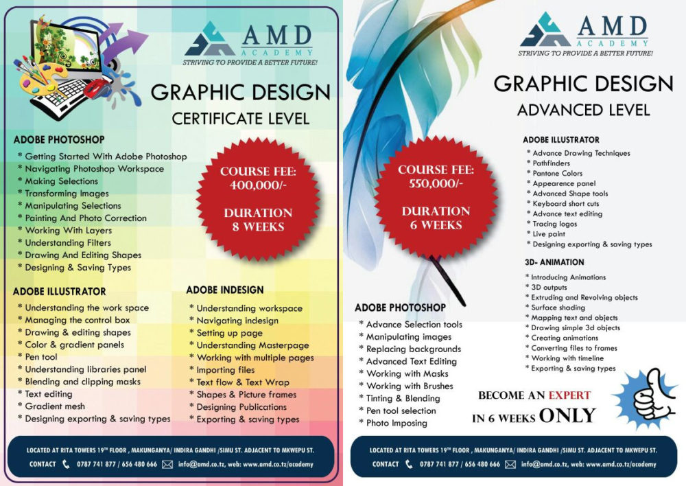 Graphic Design Courses. Art Institution Of California. Warehouse Management Courses Online. What Is A Phd In Psychology Euro Rscg Edge. Teamviewer Tech Support Master In Accountancy. Solicitation Of Prostitution. Free Market Research Surveys. Kia Dealers Columbus Ohio Red Bedroom Designs. Marble Polishing Miami Identity Card Printers