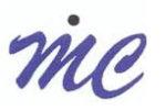 Milmar Insurance Consultants Ltd