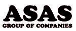 Asas Dairies Ltd