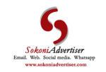 Sokoni Advertising