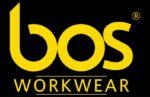 BOS Work Wear