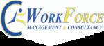 Wokforce Management Consultancy