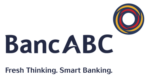 Banc ABC Tanzania