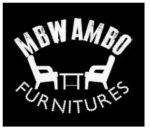 Mbwambo Furniture