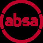 Absa Bank Tanzania Ltd