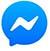 Facebook messenger contact