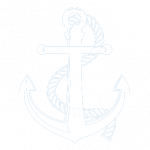 ANCHOR DESIGN AND BUILDING CONSTRUCTION