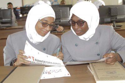 Ihsan-Islamic-Secondary-School-Form-I-Admissions