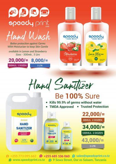 Speedy-Print-Hand-Wash-Hand-Sanitizer