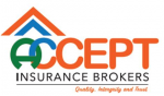 Accept Insurance Brokers Ltd
