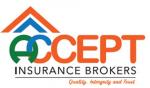 Accept Insurance Brokers Ltd