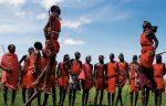 Africa Nature Discovery & Adventures — Travel & Tourism Tanzania
