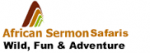 Africa Sermons Safari — Travel and Tourism Tanzania