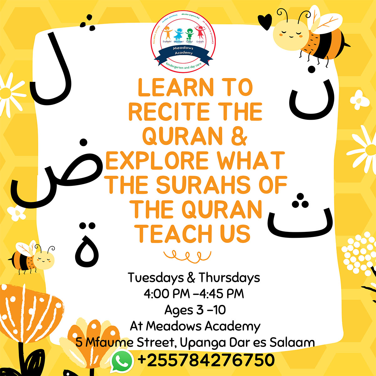Meadows-Academy-Quran-Classes-for-Children