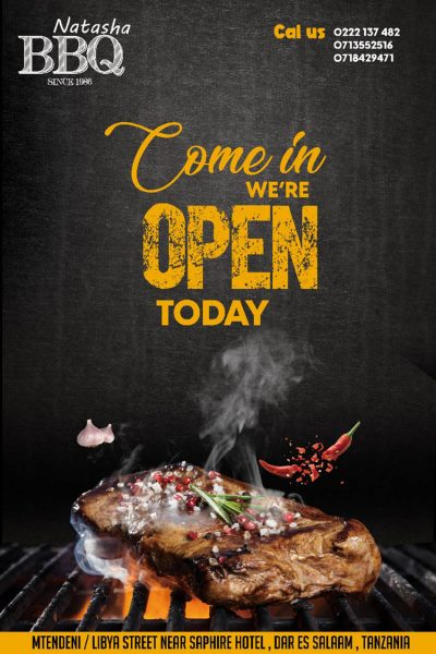 Natasha-BBQ-Come-in-we-are-open-today