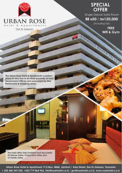 Urban-Rose-Hotel-Apartments-Fully-furnished-Deluxe-Executive-Family-Suites