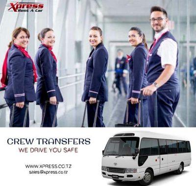 Xpress-Rent-A-Car-Crew-Transfers