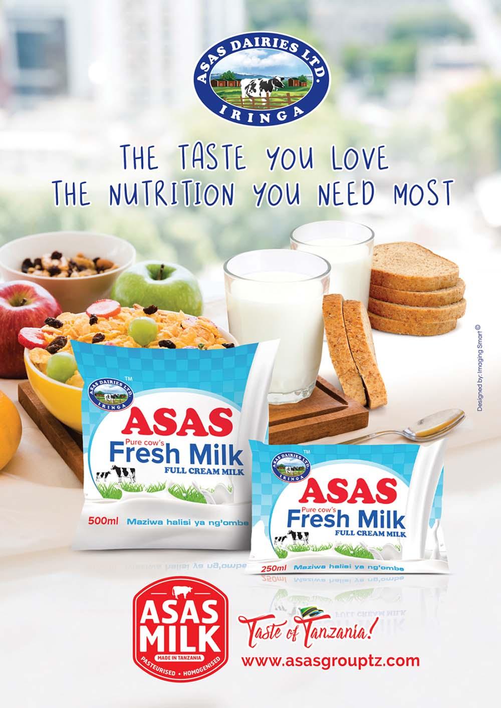 Asas-Dairies-The-taste-you-love