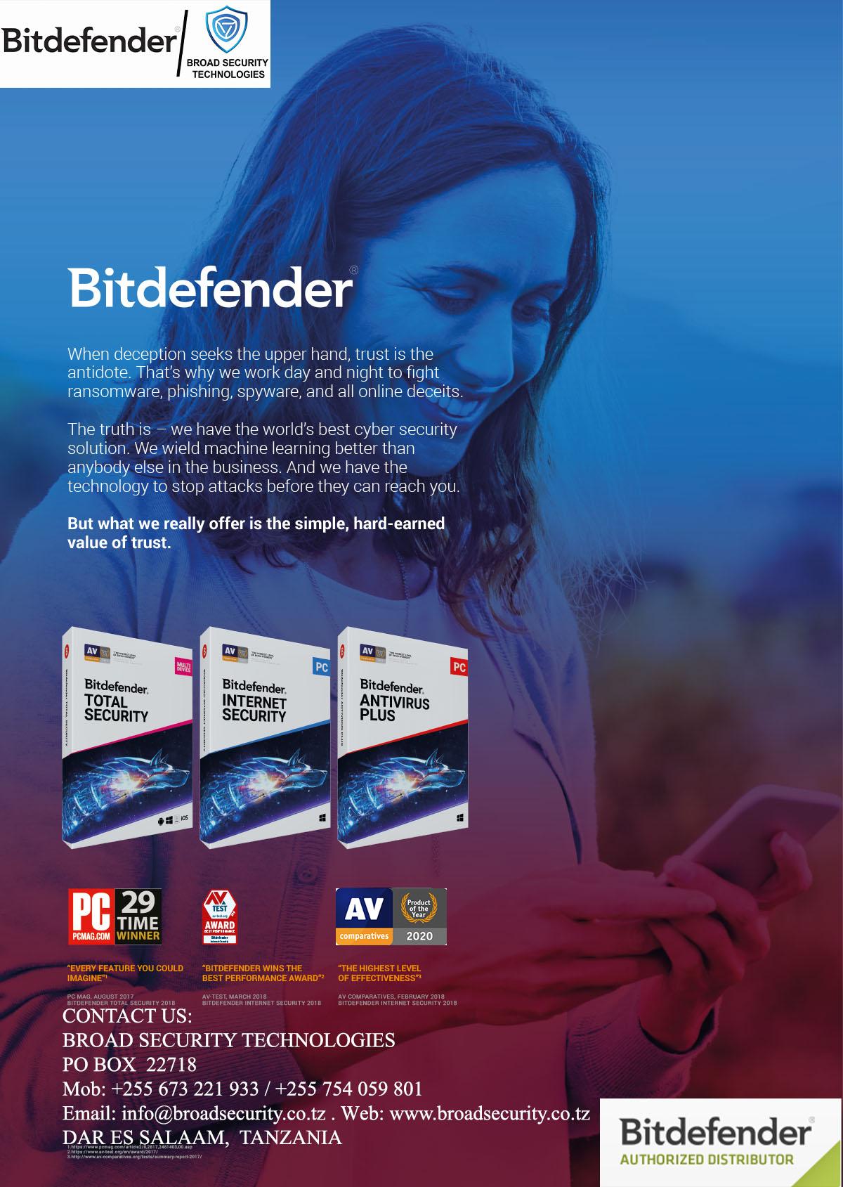 Broad-Security-Technoogies-Bitdefender