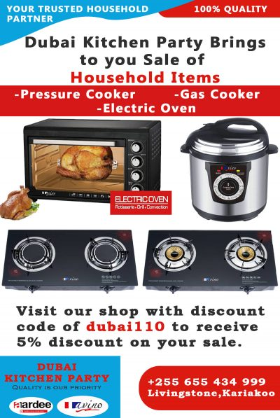 Dubai-Kitchen-Party-Sale-of-Household-items