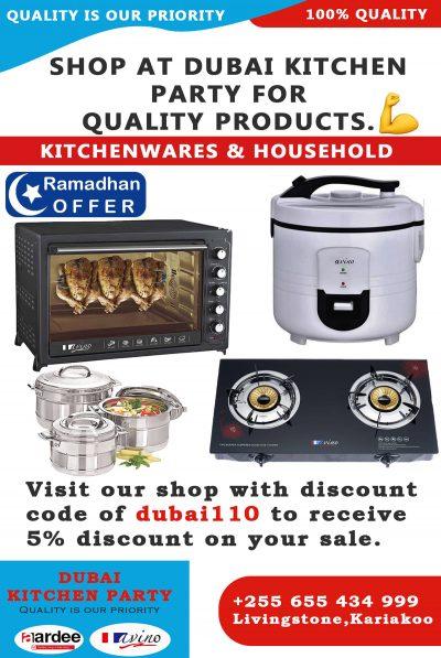 Dubai-Kitchen-Party-Shop-for-Quality-Kitchenware