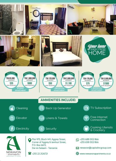 New-Avon-Hotel-Supreme-elegance-luxury-and-comfort-all-at-an-affordable-price b