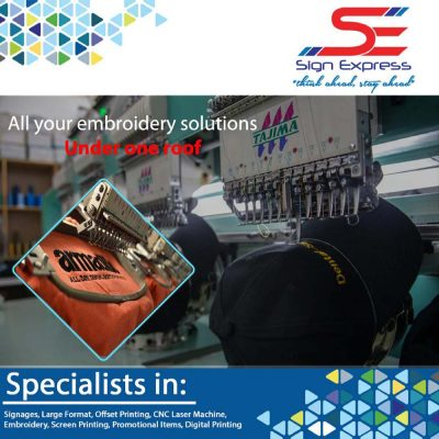 Sign-Express-All-your-embroidery-solutions