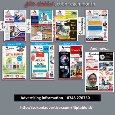 SokoniAdvertiser-Star-studded-action-each-month