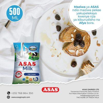 Asas-Dairies-Maziwa-ya-Asas-ndio-Maziwa-pekee