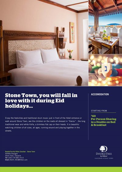Double-Tree-by-Hilton-Zanzibar-tone-Town-you-will-fall-in-love-with-it-during-Eid-holidays b