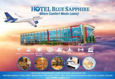 Hotel-Blue-Sapphire-Where-Comfort-meets-luxury