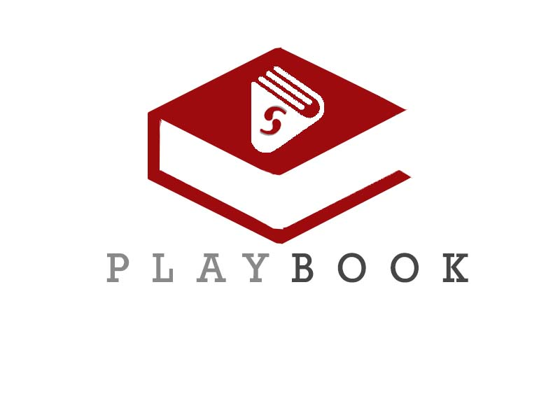 http://sokoniadvertiser.com/playbook-volume-14-advertising-tabloid/