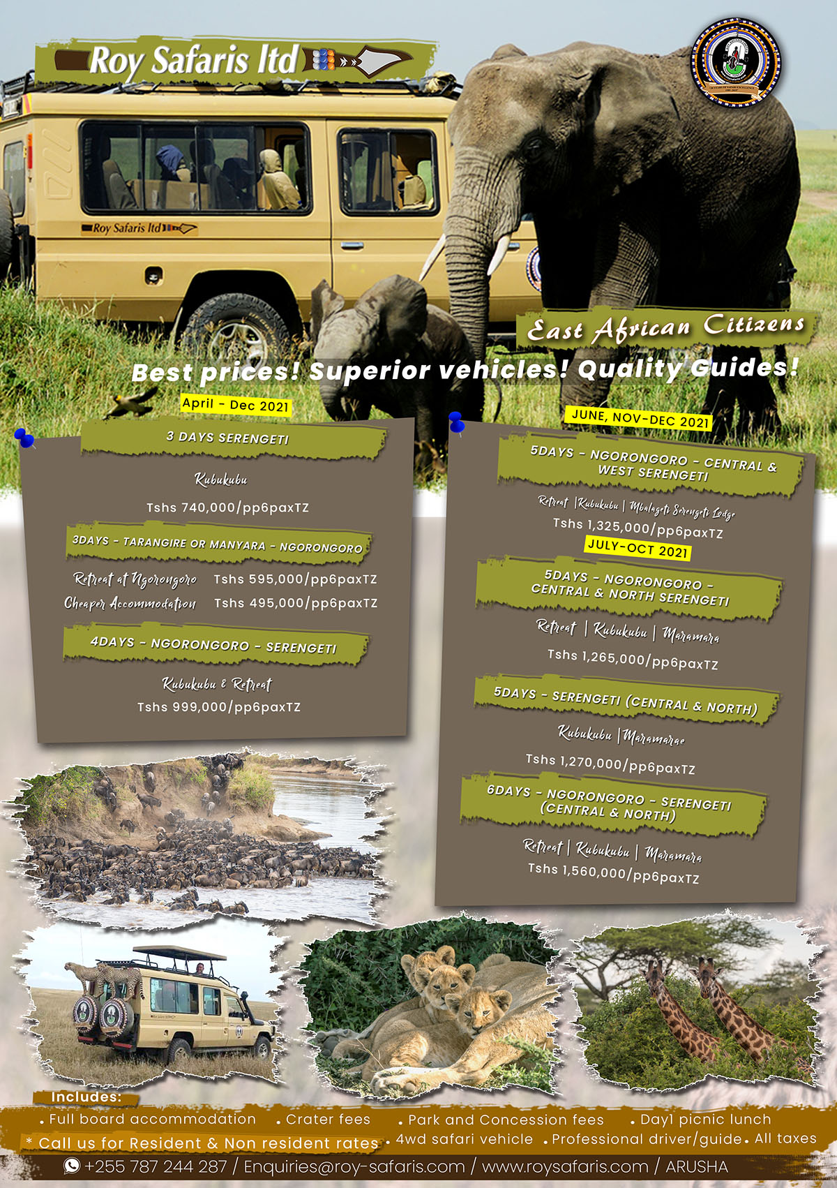 Roy-Safaris-Best-prices-Superior-vehicles-Quality-guides