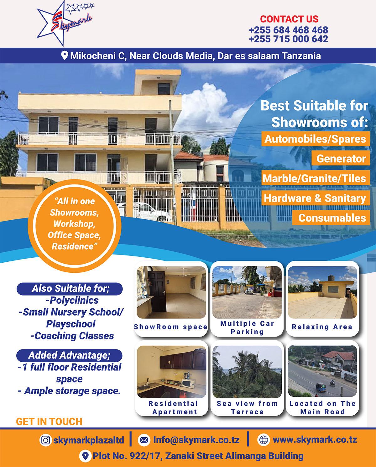 Skymark-All-in-one-Rental-Spaces
