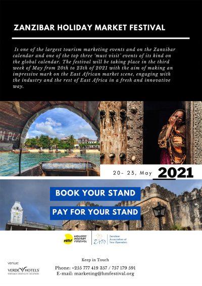 Zanzibar-Holiday-Market-Festival-Book-your-stand