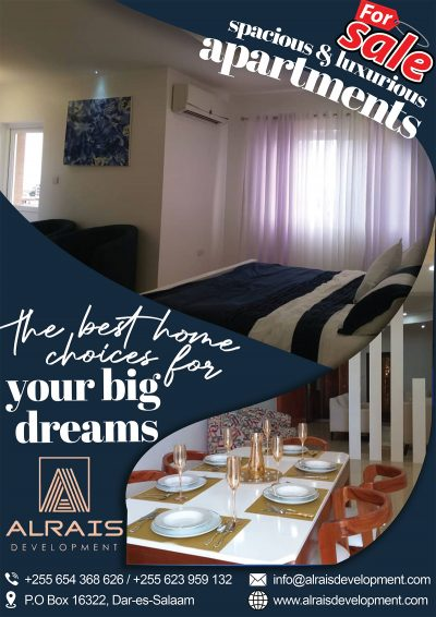 Al-Rais-Development-For-Sale-Spacious-Luxurious-Apartments