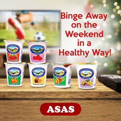 Asas-Binge-Away-On-the-Weekend-in-a-healthy-way