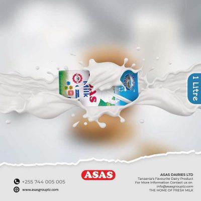 Asas-Dairies-Fresh-UHT-Milk-1L-dairy-products
